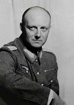 Henning von Trescow