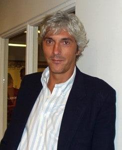 Norberto Bocchi