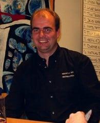 Mathias Bruun
