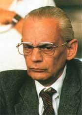 Camillo Pabis-Ticci