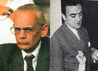 Camillo Pabis-Ticci and Massimo D