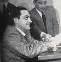 Guglielmo Siniscalco