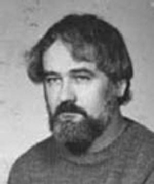 Lukasz Slawinski